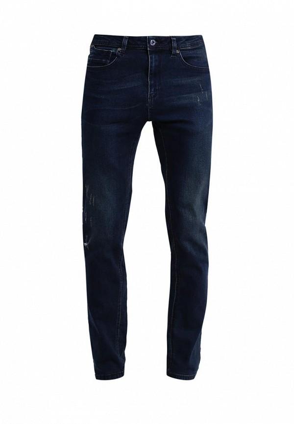 Зауженные джинсы SPRINGFIELD 1759450