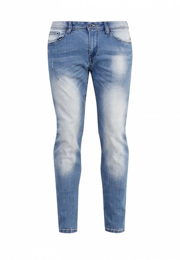 Зауженные джинсы SPRINGFIELD 1759469