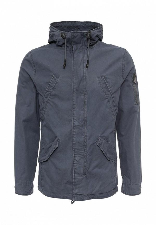 Утепленная куртка SPRINGFIELD 2839334