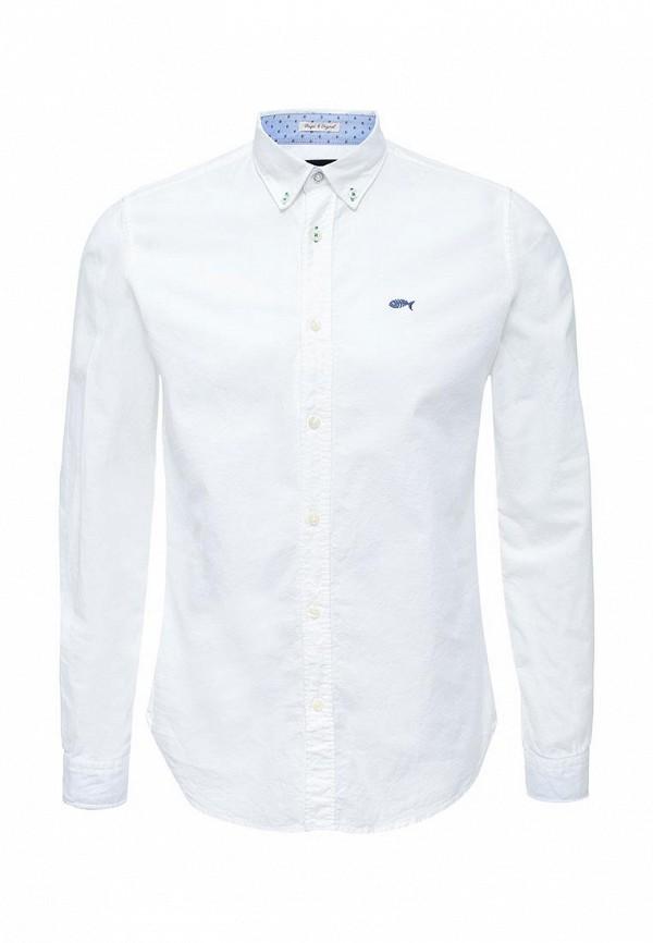 цены  Рубашка Springfield Springfield SP014EMTCA31