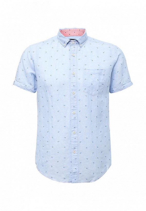 Рубашка Springfield Springfield SP014EMTCA37
