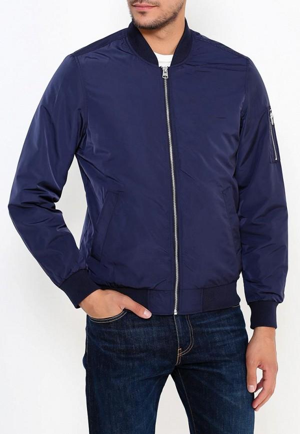 Куртка Springfield Springfield SP014EMVGD14