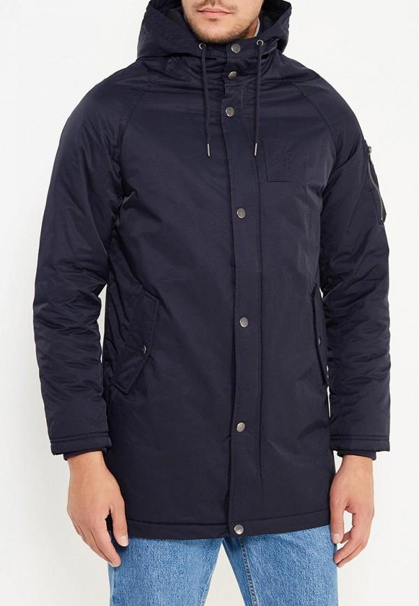 Куртка утепленная Springfield Springfield SP014EMVGE13