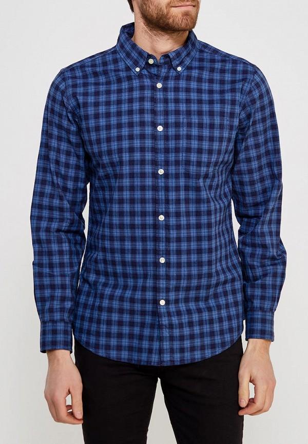 Рубашка Springfield Springfield SP014EMWTL74