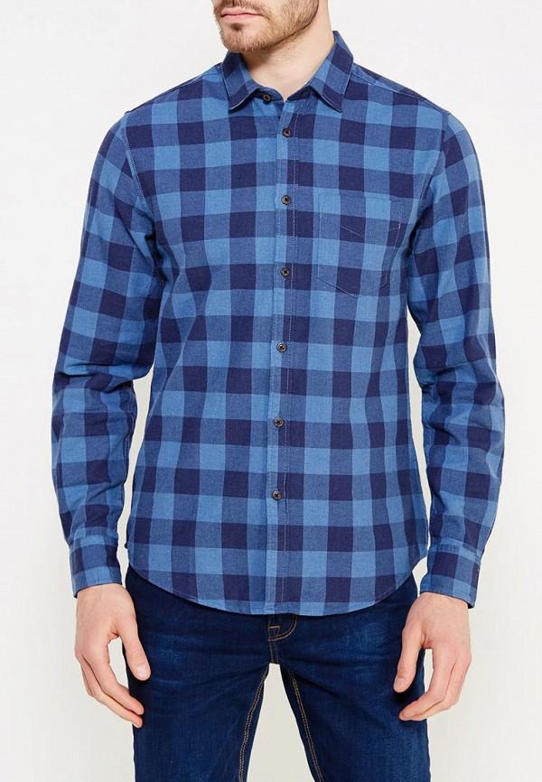 Рубашка Springfield Springfield SP014EMWTL77