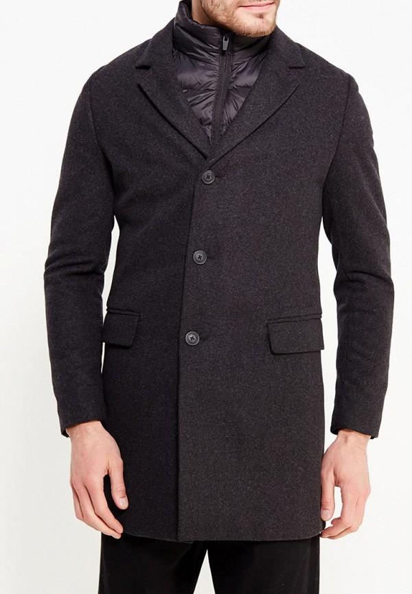 Пальто Springfield Springfield SP014EMWTL80