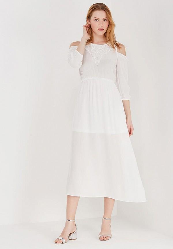 Фото Платье Springfield. Купить с доставкой