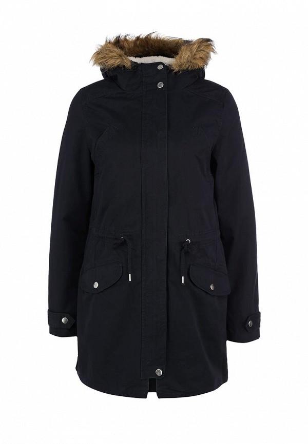 Утепленная куртка SPRINGFIELD 8236291