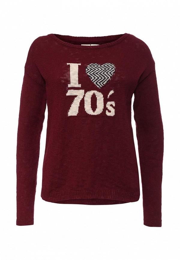 Пуловер SPRINGFIELD 1337572
