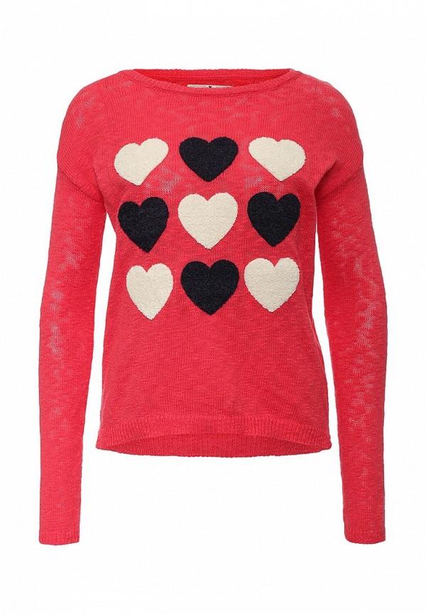 Пуловер SPRINGFIELD 1337858