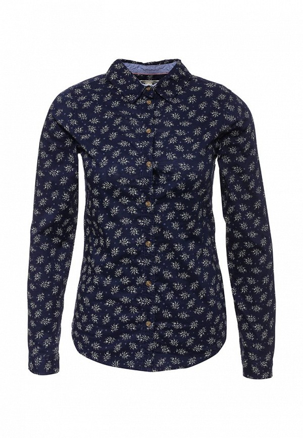 Рубашка SPRINGFIELD 6797350