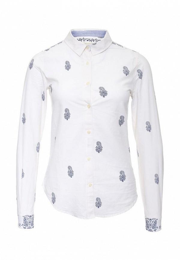 Рубашка SPRINGFIELD 6797369