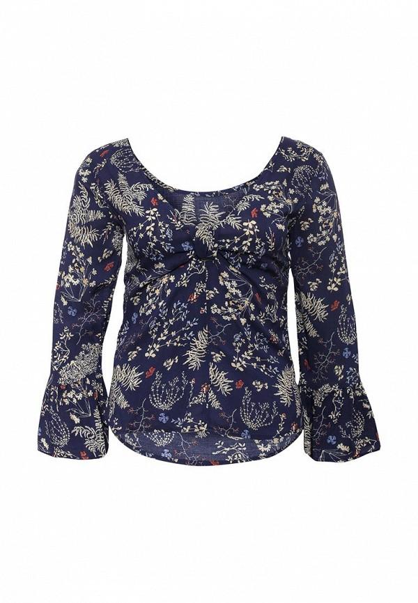 Блуза SPRINGFIELD 6797539