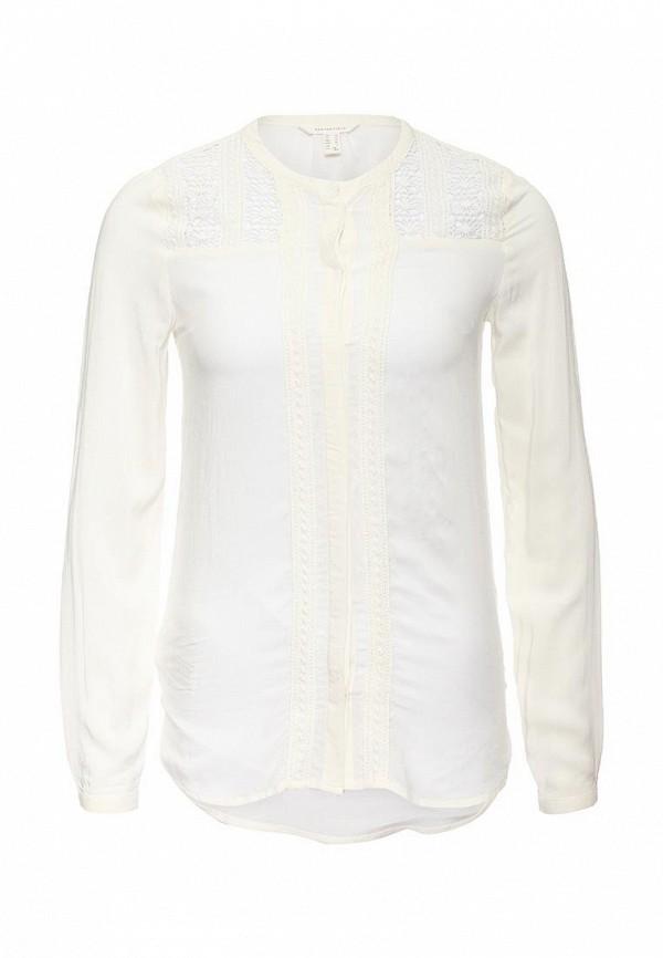 Рубашка SPRINGFIELD 6797652