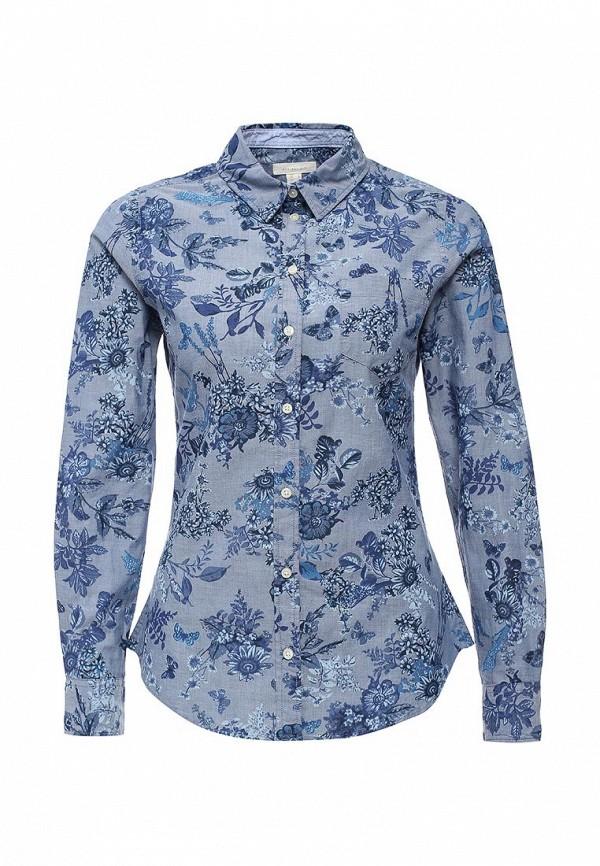 Рубашка SPRINGFIELD 6797679