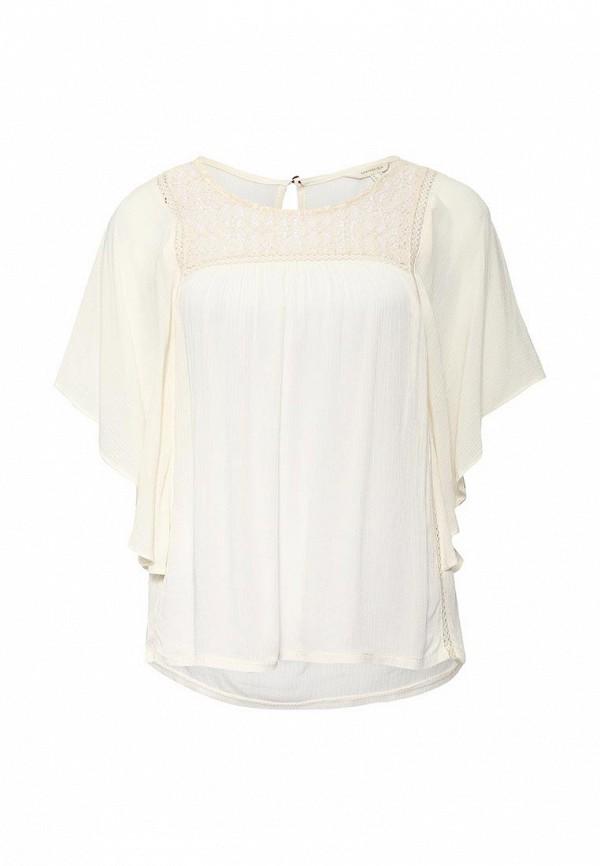 Блуза SPRINGFIELD 6817815: изображение 2
