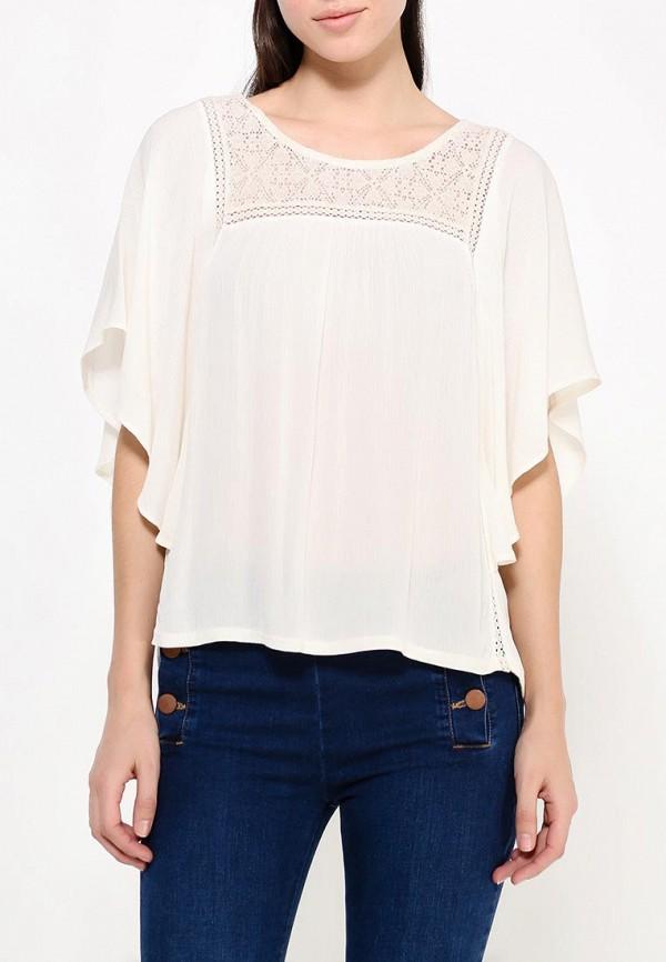 Блуза SPRINGFIELD 6817815: изображение 4