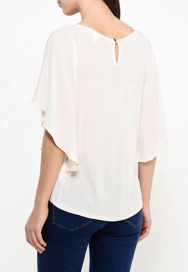 Блуза SPRINGFIELD 6817815: изображение 5