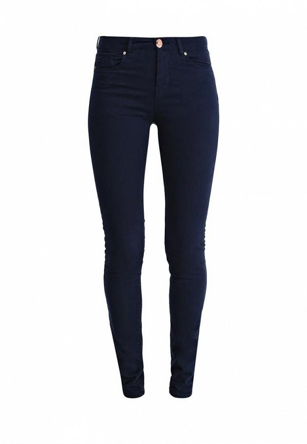 Женские зауженные брюки SPRINGFIELD 6837417
