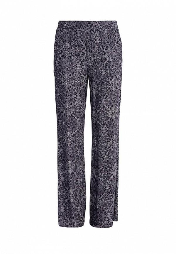 Женские широкие и расклешенные брюки SPRINGFIELD 6837549