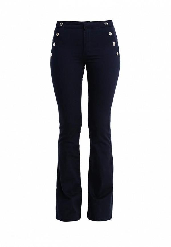 Женские широкие и расклешенные брюки SPRINGFIELD 6837603