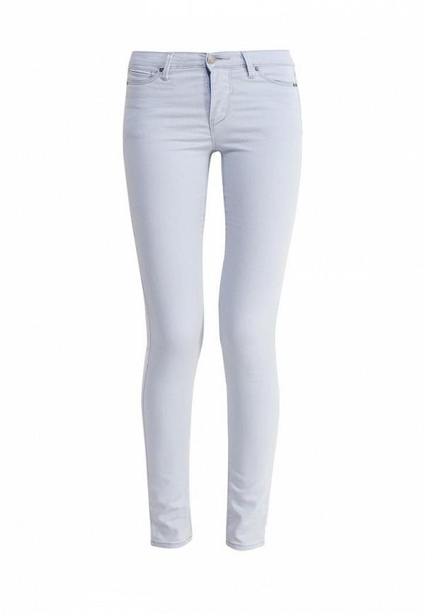 Зауженные джинсы SPRINGFIELD 6847188