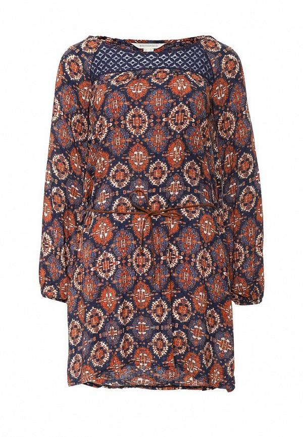 Платье-мини SPRINGFIELD 7957920