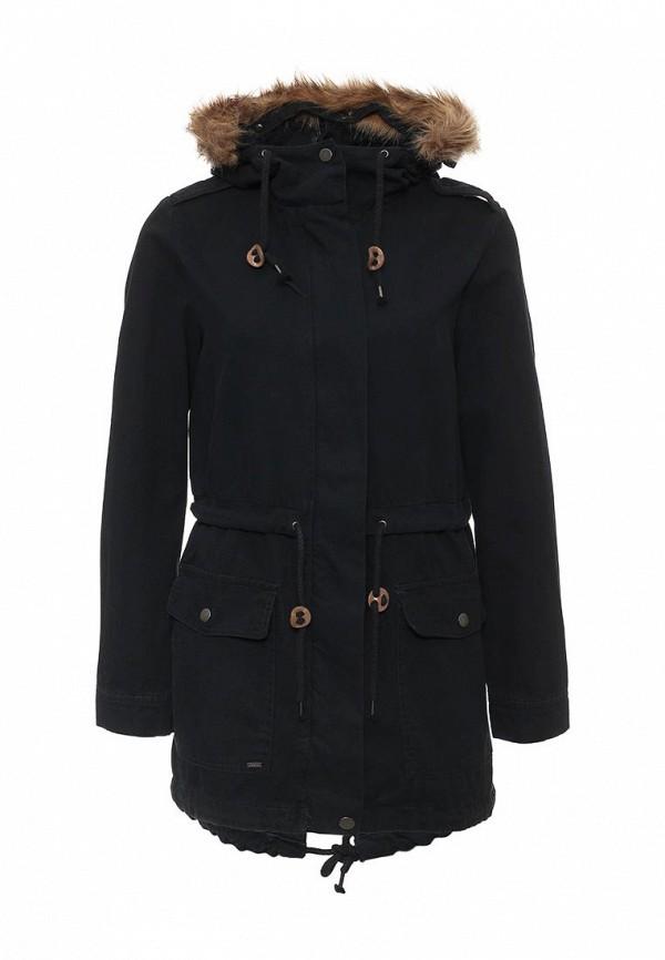 Утепленная куртка SPRINGFIELD 8237123