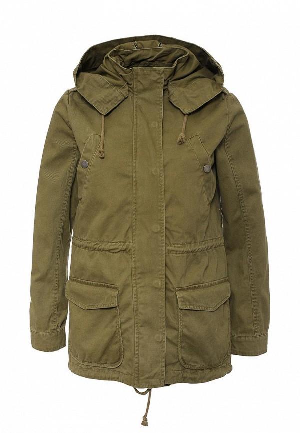 Утепленная куртка SPRINGFIELD 8277303