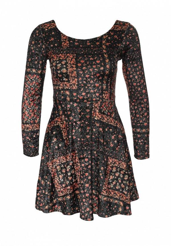 Платье-мини SPRINGFIELD 8957576