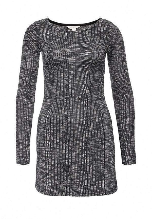 Платье-мини SPRINGFIELD 8957738