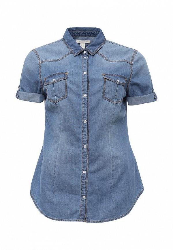Рубашка SPRINGFIELD 27022