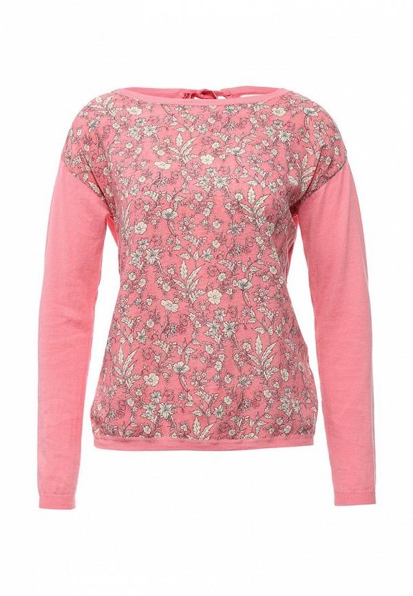 Пуловер SPRINGFIELD 1337904