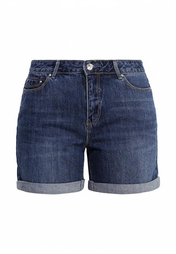Женские джинсовые шорты SPRINGFIELD 3087190