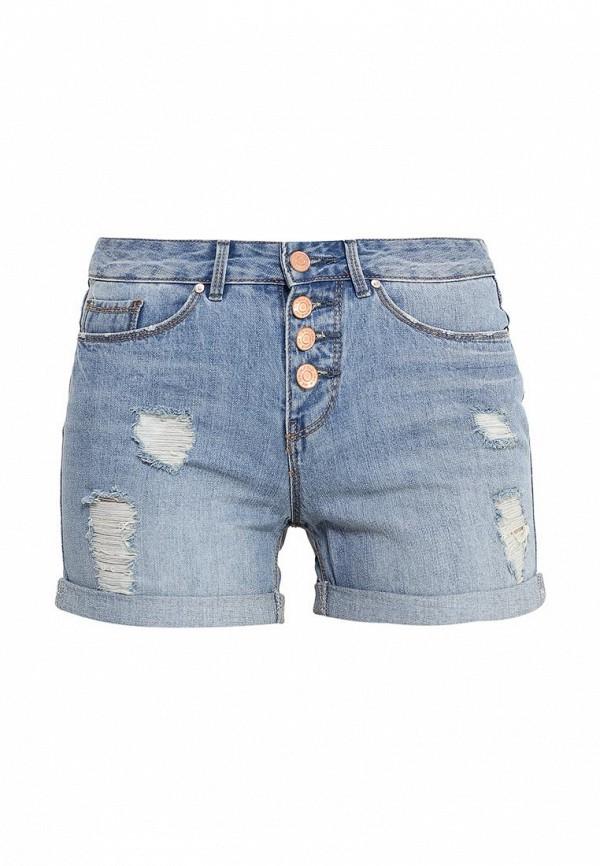 Женские джинсовые шорты SPRINGFIELD 3087204