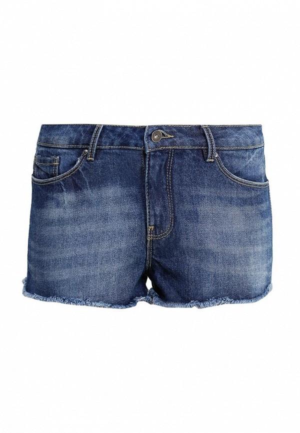 Женские джинсовые шорты SPRINGFIELD 3087239