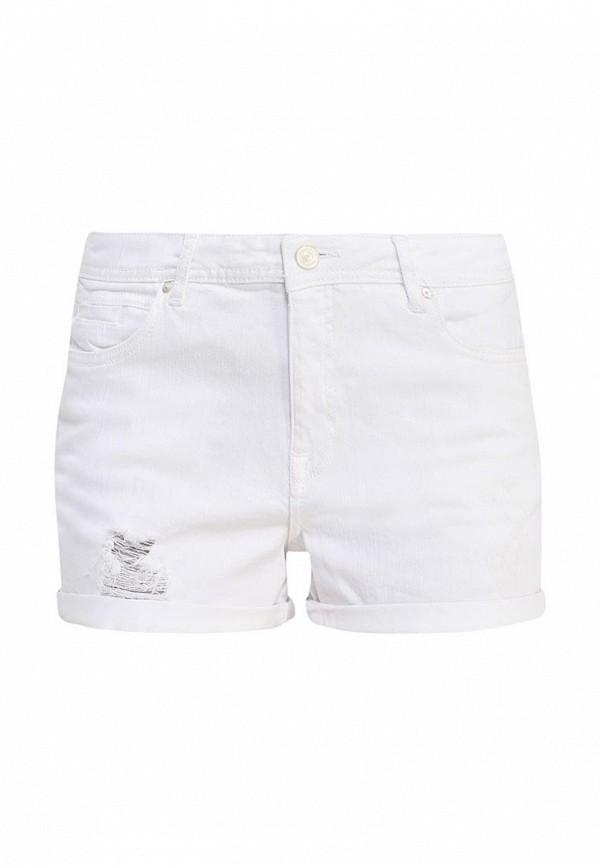 Женские джинсовые шорты SPRINGFIELD 3087247