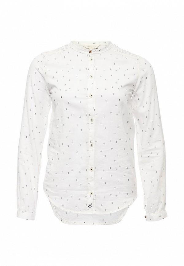 Рубашка SPRINGFIELD 6797458
