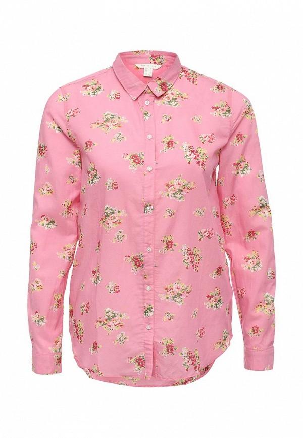 Блуза SPRINGFIELD 6797512