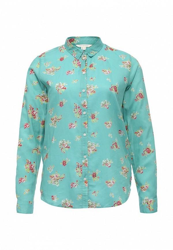 Рубашка SPRINGFIELD 6797512