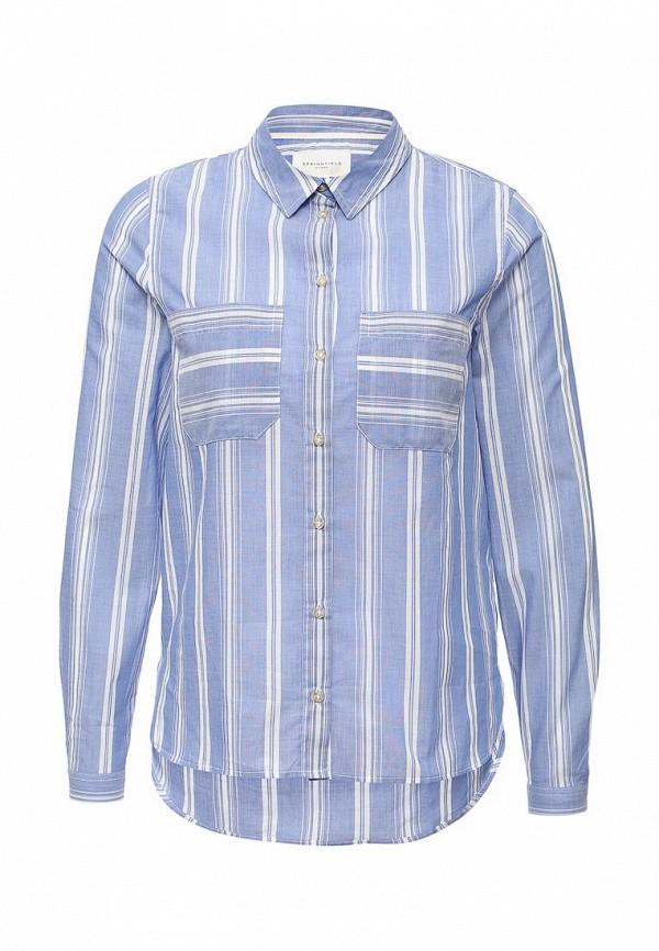 Рубашка SPRINGFIELD 6797563