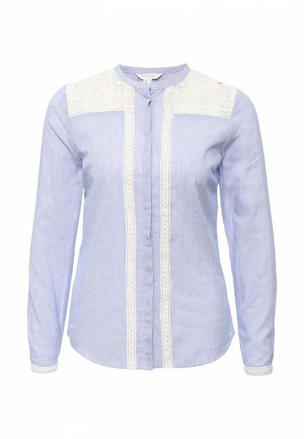 Рубашка SPRINGFIELD 6797571