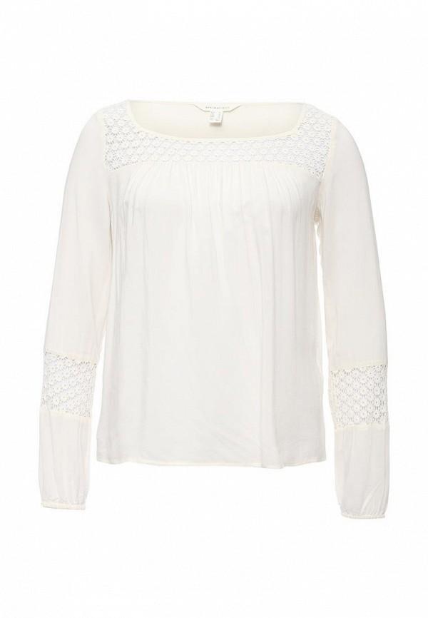 Блуза SPRINGFIELD 6797598