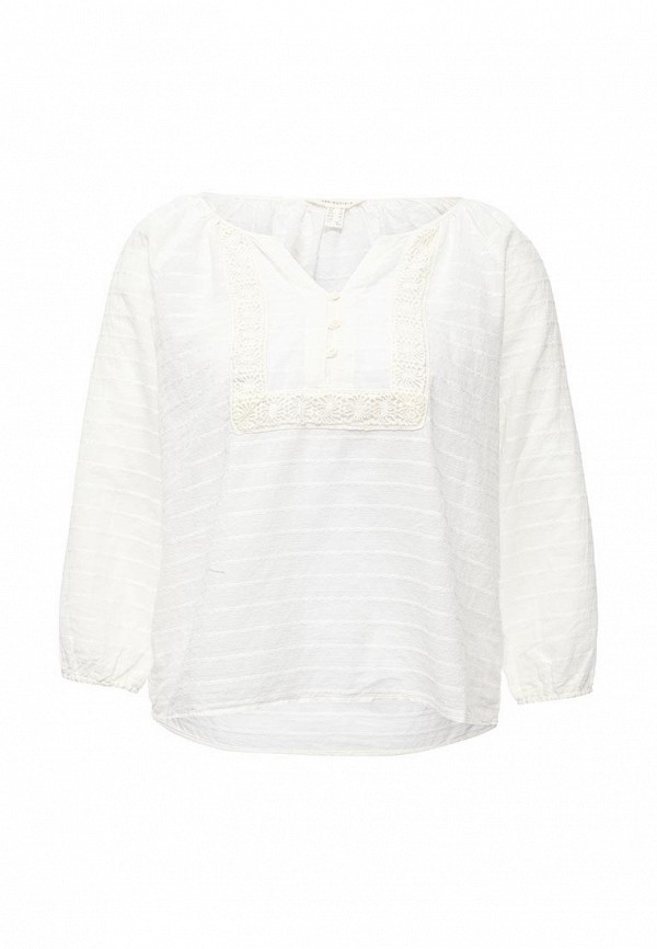 Блуза SPRINGFIELD 6797636
