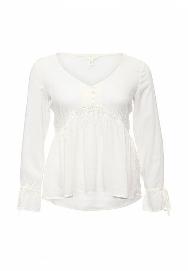 Блуза SPRINGFIELD 6797776