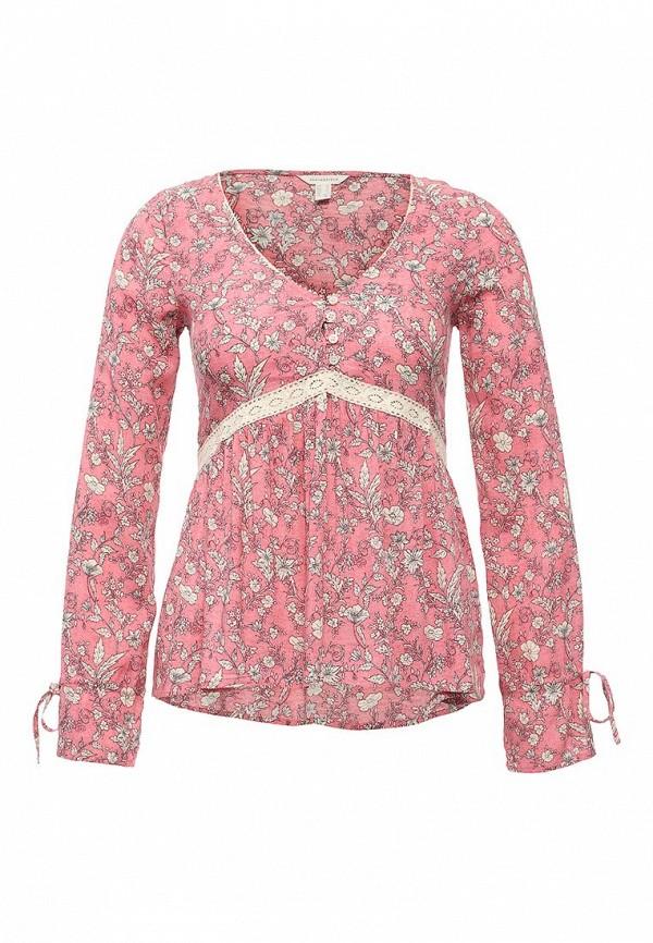 Блуза SPRINGFIELD 6797784