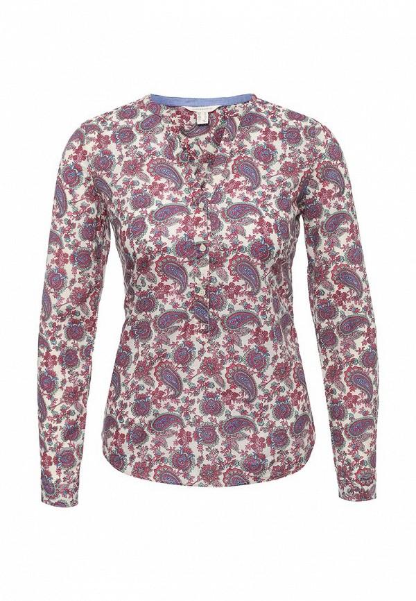 Блуза SPRINGFIELD 6797822