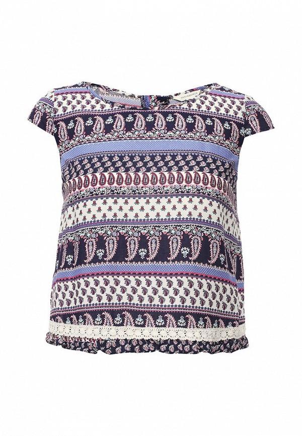 Блуза SPRINGFIELD 6817947