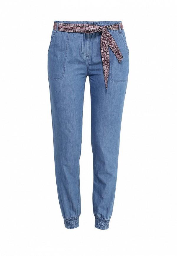 Зауженные джинсы SPRINGFIELD 6827829