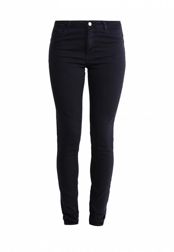 Зауженные джинсы SPRINGFIELD 6837492